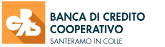 BCC DI SANTERAMO IN COLLE